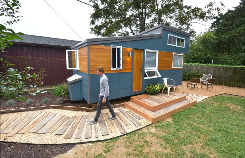 Large Of Tiny Houses For Sale In Pa