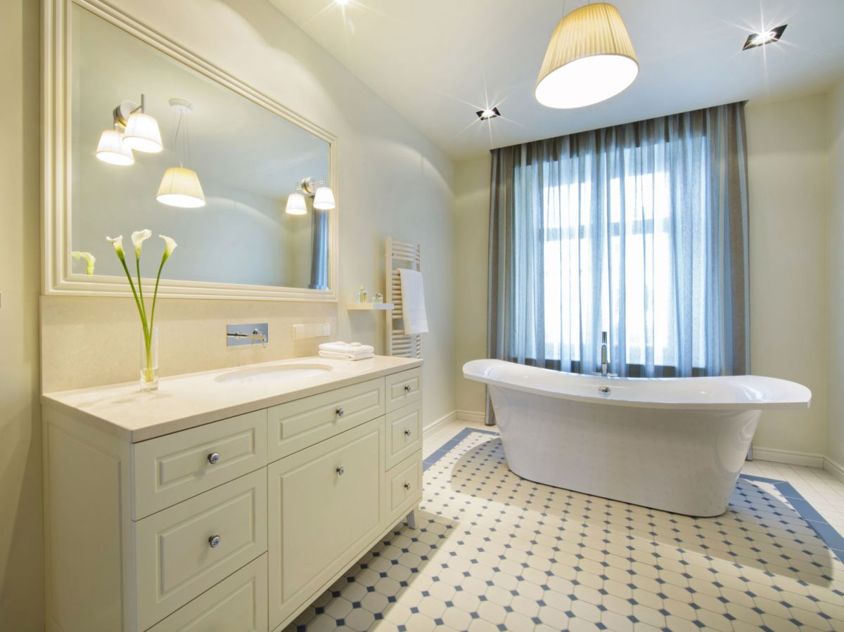 article f kitchen and bathroom remodeling life bathroom