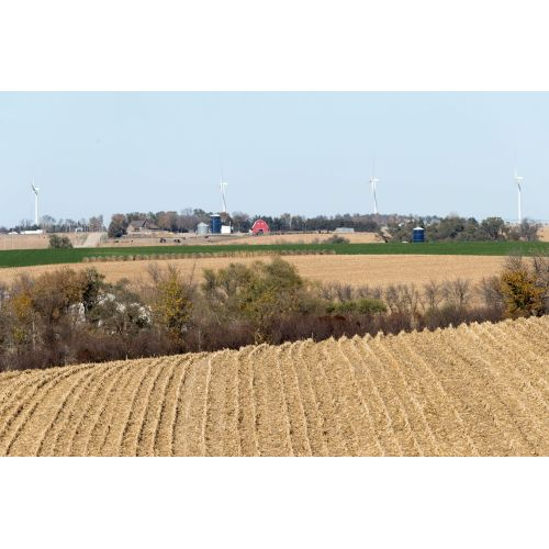 Medium Crop Of Cheapest Land In America