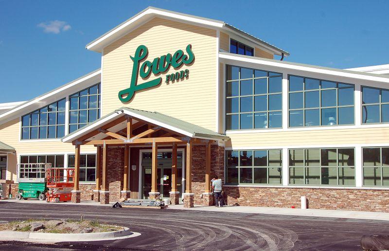 Large Of Lowes Johnson City