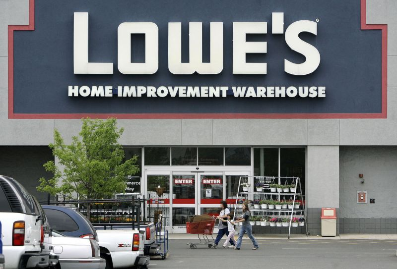 Large Of Lowes Columbia Sc