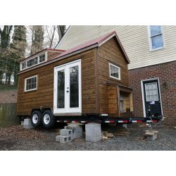 Small Crop Of Tiny House Hunters Full Episodes