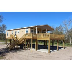 Small Crop Of Best Manufactured Homes