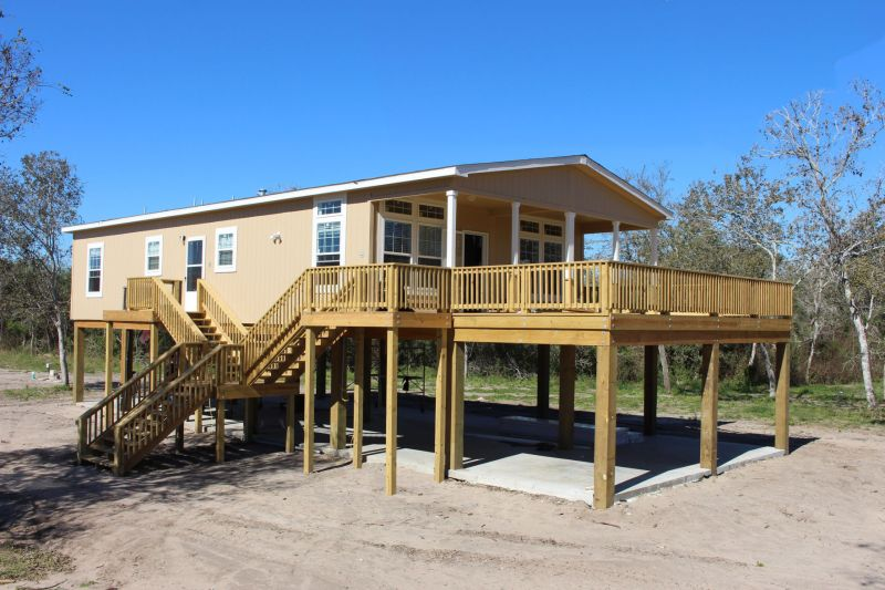 Large Of Best Manufactured Homes