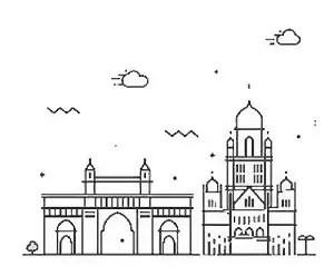 mumbai-pic