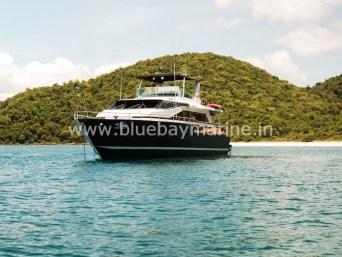scooby-doo-pattaya-boat-hire-thailand-3