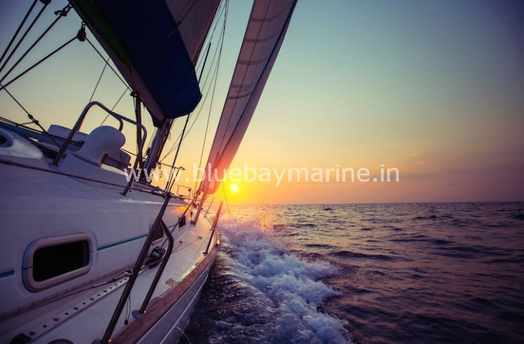 sailing-yacht-pattaya-hire-10