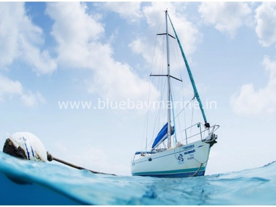 sailing-yacht-pattaya-hire-3