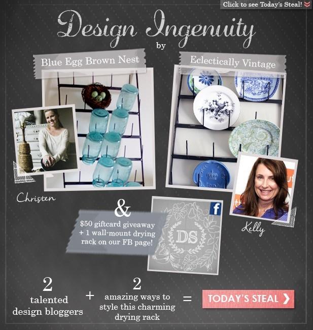 Decor-Steals-Design-Ingenuity-Drying-Rack