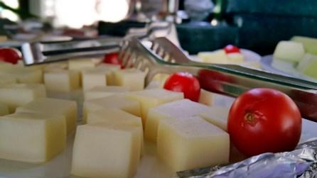 antalya açıkbüfe kahvaltı konyaaltı denize kenarında oteller best breakfast in antalya (102)