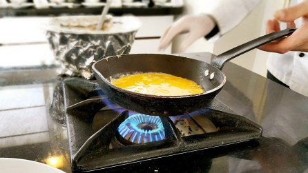 antalya açıkbüfe kahvaltı konyaaltı denize kenarında oteller best breakfast in antalya (11)