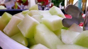 antalya açıkbüfe kahvaltı konyaaltı denize kenarında oteller best breakfast in antalya (37)