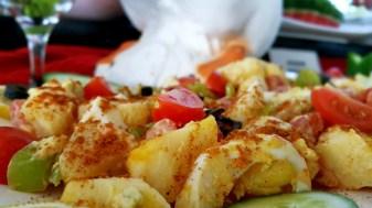 antalya açıkbüfe kahvaltı konyaaltı denize kenarında oteller best breakfast in antalya (47)