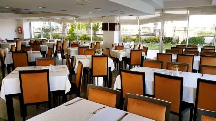 antalya açıkbüfe kahvaltı konyaaltı denize kenarında oteller best breakfast in antalya (5)