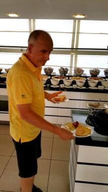 antalya açıkbüfe kahvaltı konyaaltı denize kenarında oteller best breakfast in antalya (61)