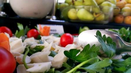 antalya açıkbüfe kahvaltı konyaaltı denize kenarında oteller best breakfast in antalya (86)