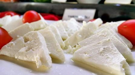 antalya açıkbüfe kahvaltı konyaaltı denize kenarında oteller best breakfast in antalya (99)