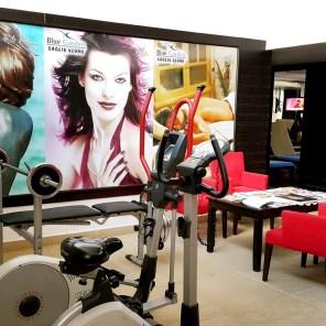 antalya fitness salonları konyaaltı otelleri blue garden hotel (4)