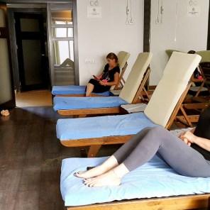 antalya hamam sauna spa oteller blue garden hotel konyaaltı hotels (7)