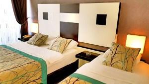 antalya konyaaltı şehir içi oteller blue garden hotel antalya hotels (15)