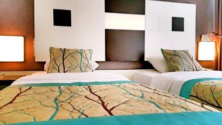 antalya konyaaltı şehir içi oteller blue garden hotel antalya hotels (3)