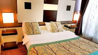 antalya konyaaltı şehir içi oteller blue garden hotel antalya hotels (33)