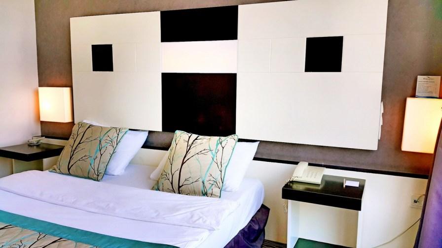 antalya konyaaltı şehir içi oteller blue garden hotel antalya hotels (36)