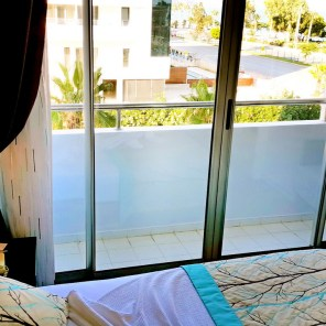 antalya konyaaltı şehir içi oteller blue garden hotel antalya hotels (40)