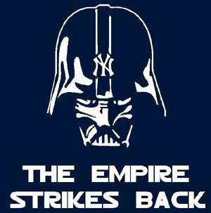 Yankees_Evil_Empire