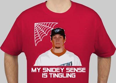 snider-tshirt2
