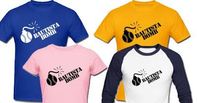 Bautista-Bomb-Shirts