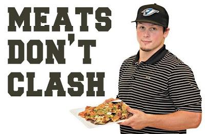 meats-dont-clash