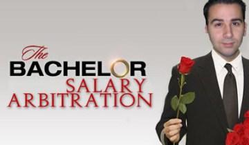 Salary-Arbitration-copy
