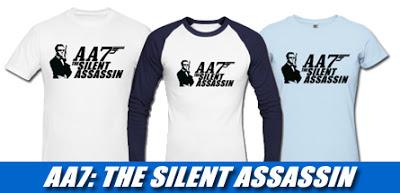 Aa7-Shirts-copy-2