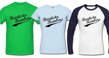 Bautista-Bombers
