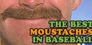 Best-Moustaches-4
