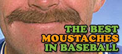 Best-Moustaches-4