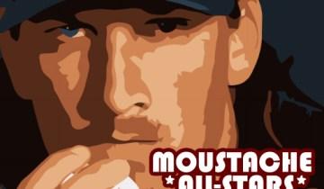Moustache-All-Stars