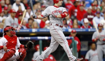 joey-votto-2
