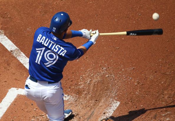 Jose-Bautista-New-York-Mets-v-Toronto-Blue-2Wa43hYHFY8l