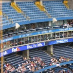 Flashback Friday: Fifth Deck Home Runs at the Rogers Centre