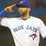 Bautista: 'We're a Team Full of Generals and Commanders, Not Just Soldiers'