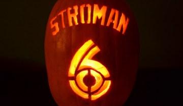 StromanPumpkin3