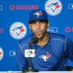 There's No Sense in Dwelling over David Price