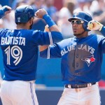 Crasnick: Bautista or Encarnacion Could Land in Boston Next Offseason