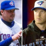"Roy Halladay Responds to Roger Clemens' PED Accustions: ""I Let the Truth Speak for Itself"""