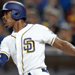 The Melvin Upton Trade Looks Like a Steal for the Blue Jays