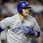 The Jays Would Be Wise to Move on from Michael Saunders