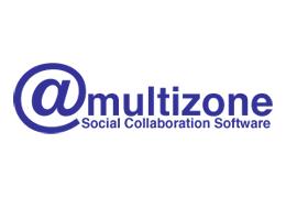 mz-multizone-logo260x180