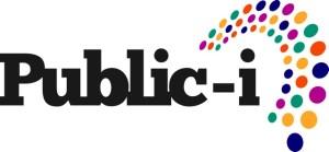 Public-i